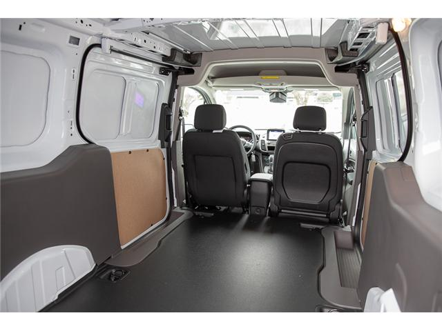 2019 Ford Transit Connect XLT (Stk: 9TR0076) in Surrey - Image 9 of 25