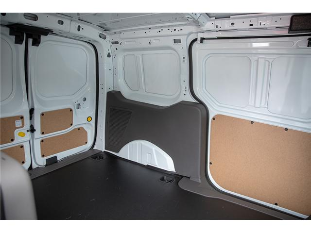 2019 Ford Transit Connect XLT (Stk: 9TR0076) in Surrey - Image 11 of 25