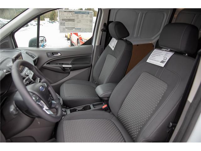 2019 Ford Transit Connect XLT (Stk: 9TR0076) in Surrey - Image 16 of 25