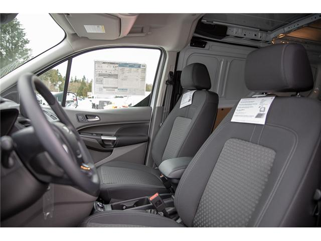 2019 Ford Transit Connect XLT (Stk: 9TR1628) in Vancouver - Image 16 of 27