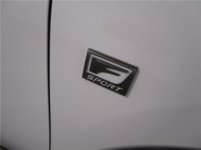 2018 Lexus NX 300 Base (Stk: 127016) in Regina - Image 12 of 41