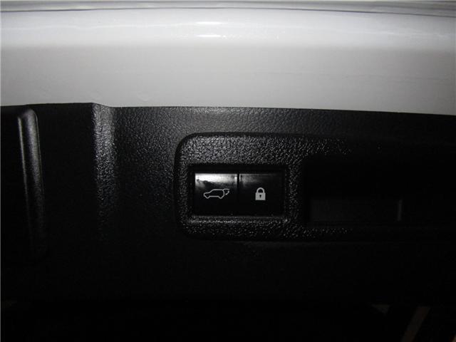 2018 Lexus NX 300 Base (Stk: 127016) in Regina - Image 23 of 41