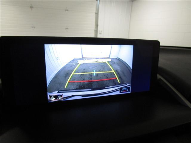 2018 Lexus NX 300 Base (Stk: 127016) in Regina - Image 36 of 41