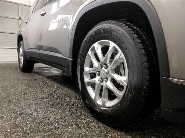 2019 Chevrolet Traverse LT (Stk: Y9-59990) in Burnaby - Image 12 of 12