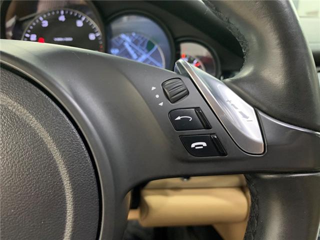2016 Porsche Panamera 4 Edition (Stk: AP1796) in Vaughan - Image 17 of 27