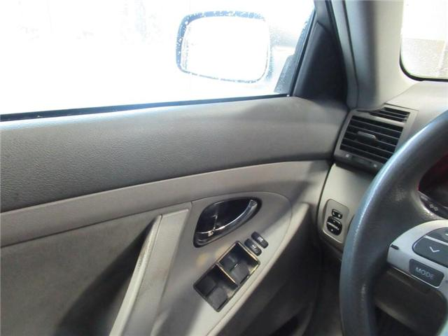 2007 Toyota Camry LE V6 (Stk: 15909AB) in Toronto - Image 2 of 11