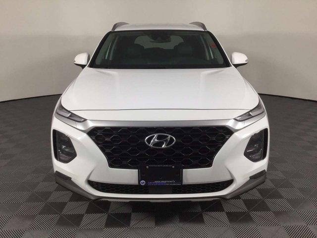 2019 Hyundai Santa Fe Preferred 2.4 (Stk: 119-004) in Huntsville - Image 2 of 31