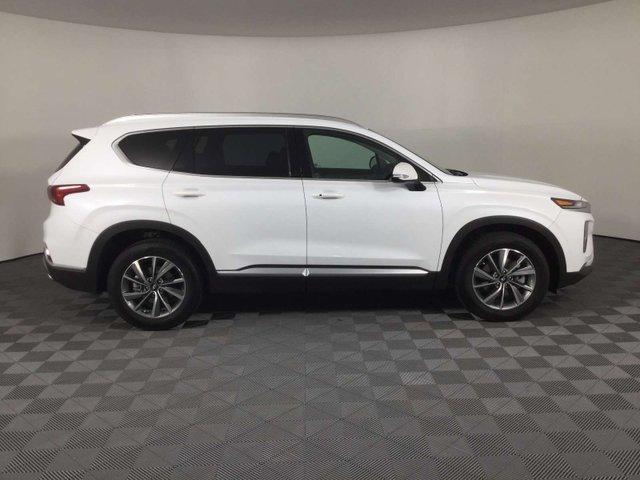 2019 Hyundai Santa Fe Preferred 2.4 (Stk: 119-004) in Huntsville - Image 8 of 31