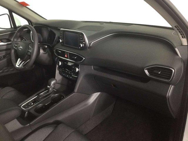 2019 Hyundai Santa Fe Preferred 2.4 (Stk: 119-004) in Huntsville - Image 15 of 31