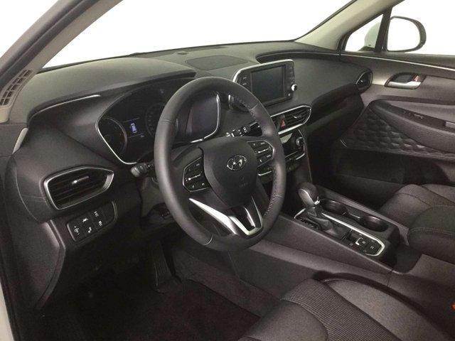 2019 Hyundai Santa Fe Preferred 2.4 (Stk: 119-004) in Huntsville - Image 18 of 31