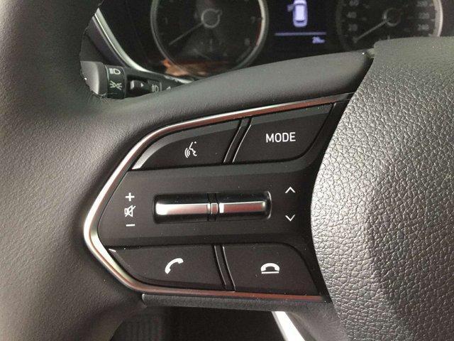 2019 Hyundai Santa Fe Preferred 2.4 (Stk: 119-004) in Huntsville - Image 22 of 31