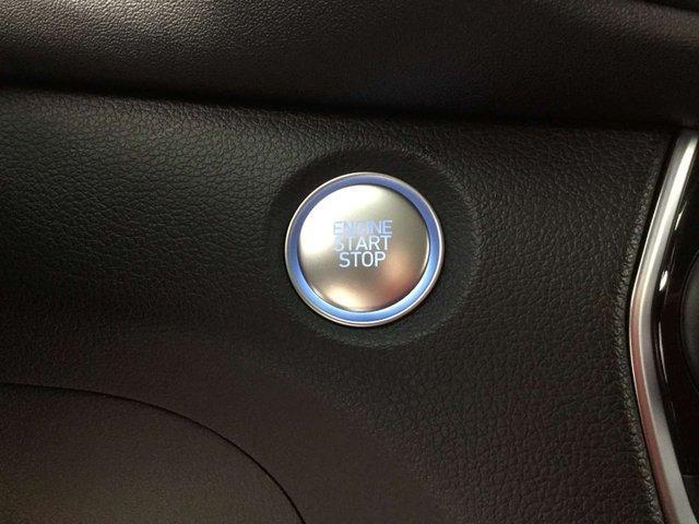 2019 Hyundai Santa Fe Preferred 2.4 (Stk: 119-004) in Huntsville - Image 24 of 31
