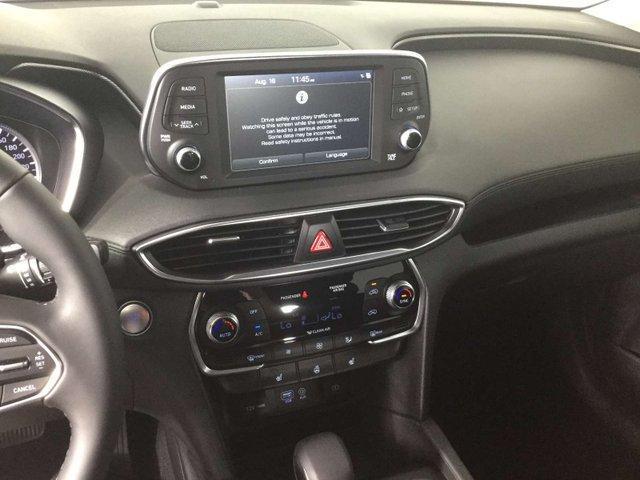 2019 Hyundai Santa Fe Preferred 2.4 (Stk: 119-004) in Huntsville - Image 25 of 31