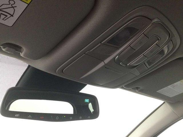 2019 Hyundai Santa Fe Preferred 2.4 (Stk: 119-004) in Huntsville - Image 30 of 31
