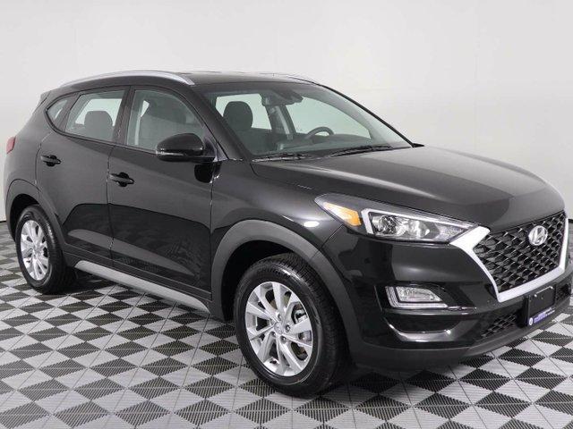 2019 Hyundai Tucson Preferred (Stk: 119-034) in Huntsville - Image 1 of 30