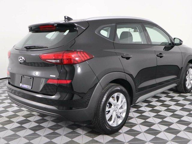 2019 Hyundai Tucson Preferred (Stk: 119-034) in Huntsville - Image 8 of 30