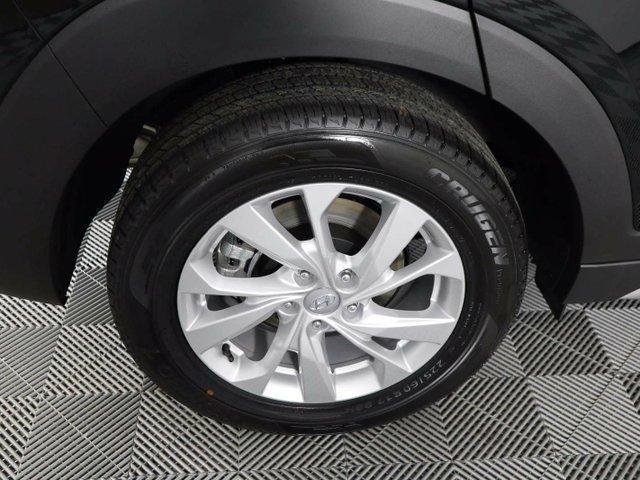 2019 Hyundai Tucson Preferred (Stk: 119-034) in Huntsville - Image 10 of 30