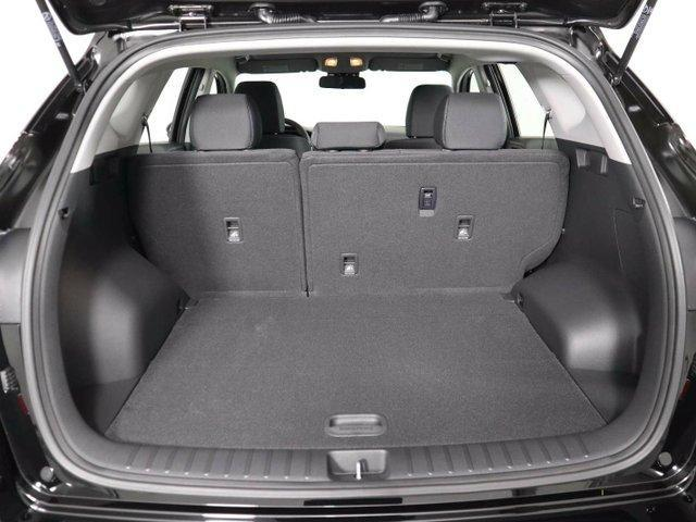 2019 Hyundai Tucson Preferred (Stk: 119-034) in Huntsville - Image 11 of 30