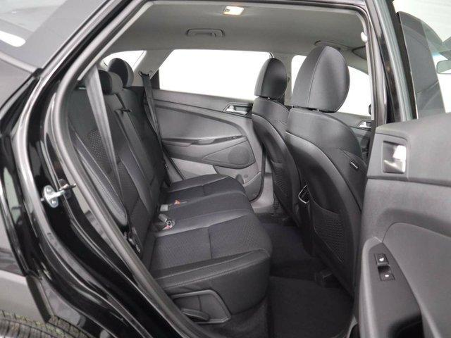 2019 Hyundai Tucson Preferred (Stk: 119-034) in Huntsville - Image 12 of 30