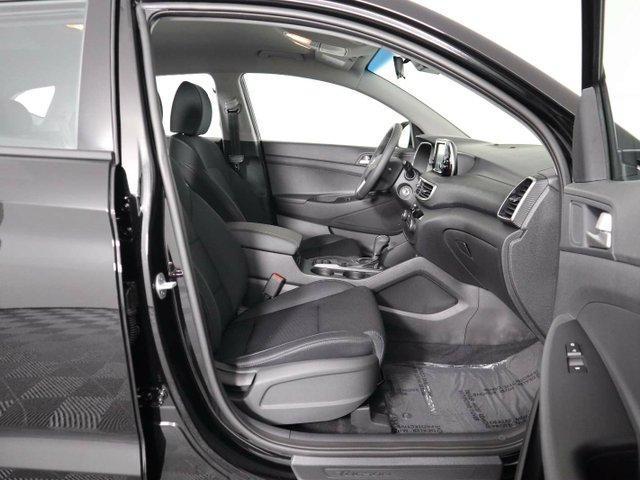 2019 Hyundai Tucson Preferred (Stk: 119-034) in Huntsville - Image 13 of 30