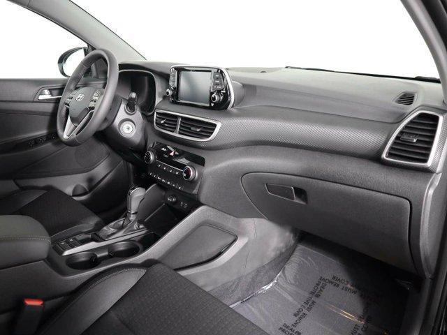 2019 Hyundai Tucson Preferred (Stk: 119-034) in Huntsville - Image 14 of 30