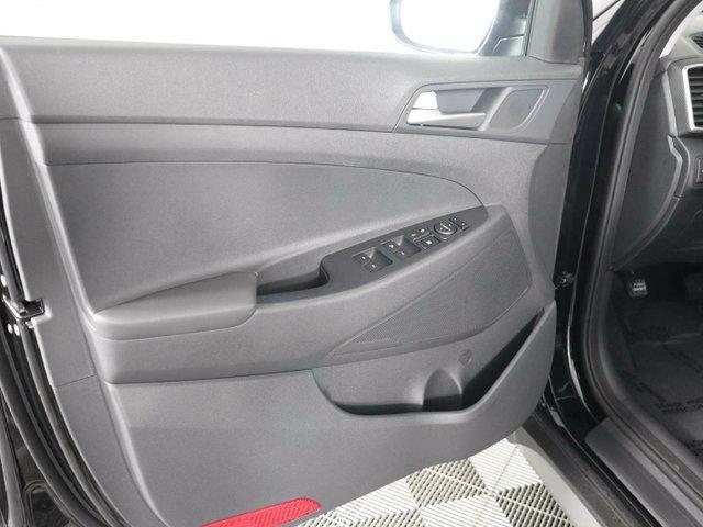 2019 Hyundai Tucson Preferred (Stk: 119-034) in Huntsville - Image 15 of 30