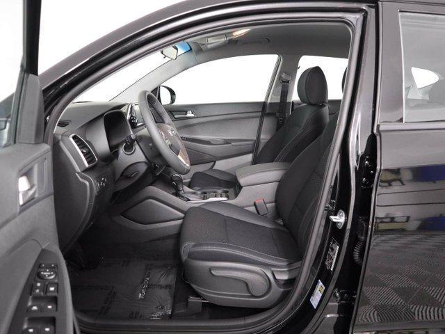 2019 Hyundai Tucson Preferred (Stk: 119-034) in Huntsville - Image 18 of 30