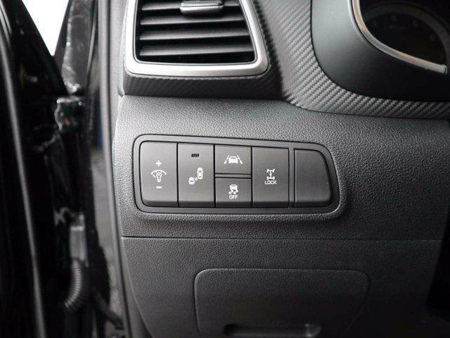 2019 Hyundai Tucson Preferred (Stk: 119-034) in Huntsville - Image 19 of 30