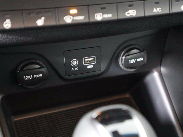 2019 Hyundai Tucson Preferred (Stk: 119-034) in Huntsville - Image 26 of 30
