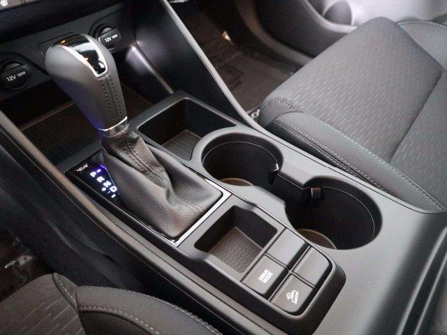 2019 Hyundai Tucson Preferred (Stk: 119-034) in Huntsville - Image 27 of 30