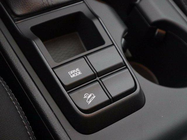 2019 Hyundai Tucson Preferred (Stk: 119-034) in Huntsville - Image 28 of 30