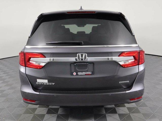 2019 Honda Odyssey Touring (Stk: 219023) in Huntsville - Image 6 of 30