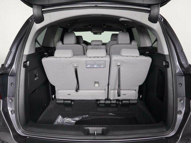 2019 Honda Odyssey Touring (Stk: 219023) in Huntsville - Image 10 of 30