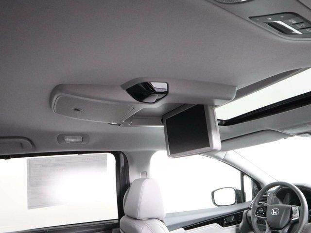 2019 Honda Odyssey Touring (Stk: 219023) in Huntsville - Image 13 of 30