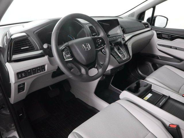 2019 Honda Odyssey Touring (Stk: 219023) in Huntsville - Image 16 of 30