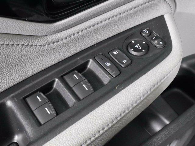 2019 Honda Odyssey Touring (Stk: 219023) in Huntsville - Image 18 of 30