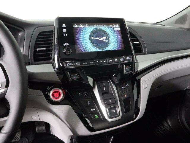 2019 Honda Odyssey Touring (Stk: 219023) in Huntsville - Image 24 of 30