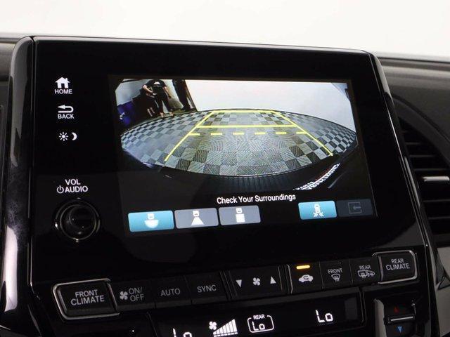 2019 Honda Odyssey Touring (Stk: 219023) in Huntsville - Image 26 of 30