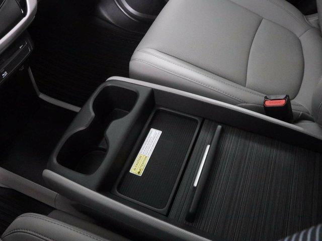 2019 Honda Odyssey Touring (Stk: 219023) in Huntsville - Image 28 of 30