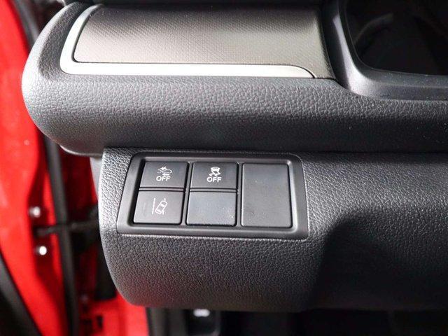 2019 Honda Civic LX (Stk: 219071) in Huntsville - Image 20 of 27