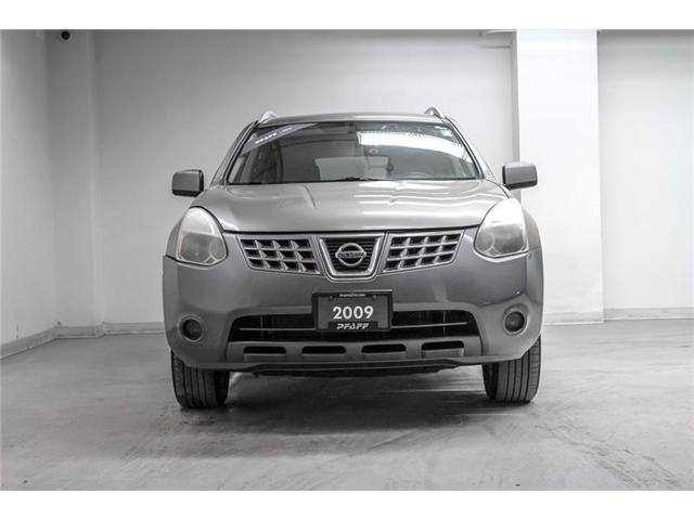 2009 Nissan Rogue SL (Stk: 53103A) in Newmarket - Image 2 of 22