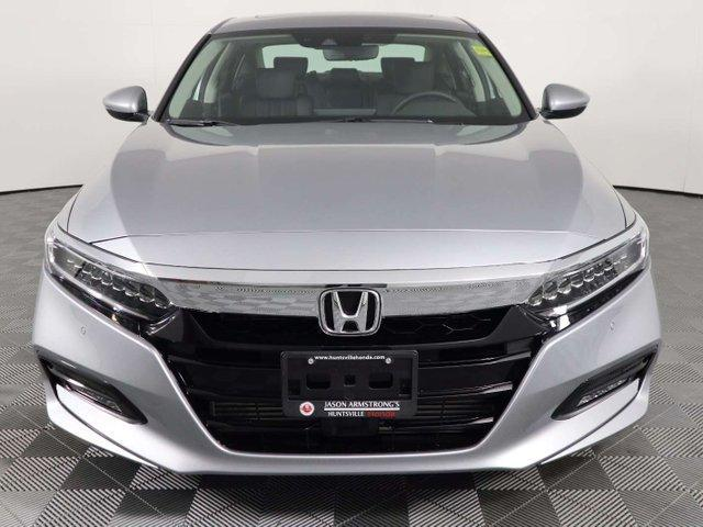 2019 Honda Accord Touring 1.5T (Stk: 219128) in Huntsville - Image 2 of 36