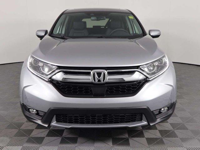 2019 Honda CR-V EX-L (Stk: 219142) in Huntsville - Image 2 of 35