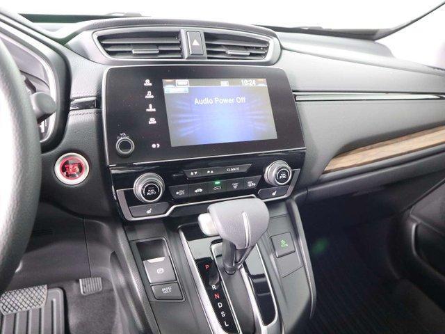 2019 Honda CR-V EX (Stk: 219148) in Huntsville - Image 21 of 33