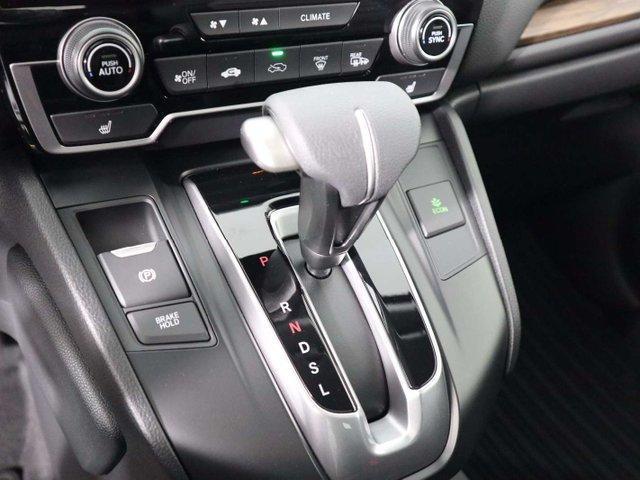 2019 Honda CR-V EX (Stk: 219148) in Huntsville - Image 24 of 33