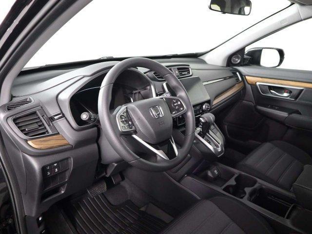 2019 Honda CR-V EX (Stk: 219148) in Huntsville - Image 30 of 33