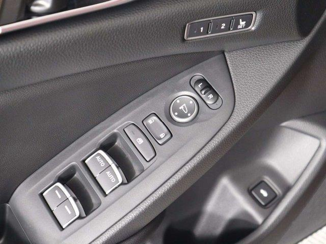 2019 Honda Accord Touring 1.5T (Stk: 219168) in Huntsville - Image 18 of 36