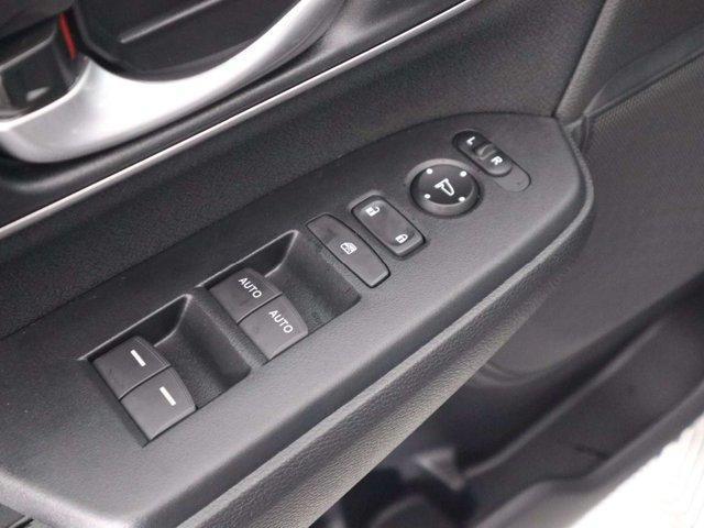 2019 Honda CR-V EX (Stk: 219200) in Huntsville - Image 17 of 35