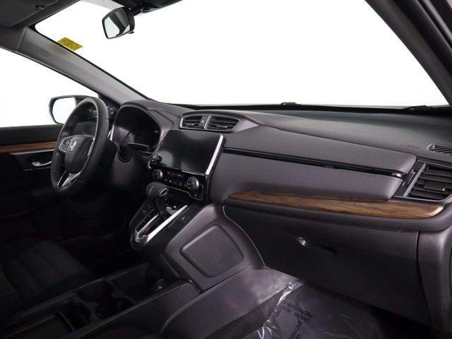2019 Honda CR-V EX (Stk: 219201) in Huntsville - Image 15 of 35