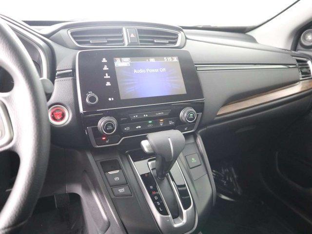 2019 Honda CR-V EX (Stk: 219201) in Huntsville - Image 27 of 35